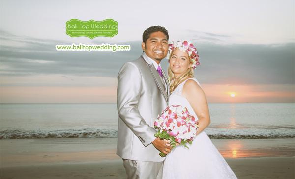Allan&Amy-BaliTop1