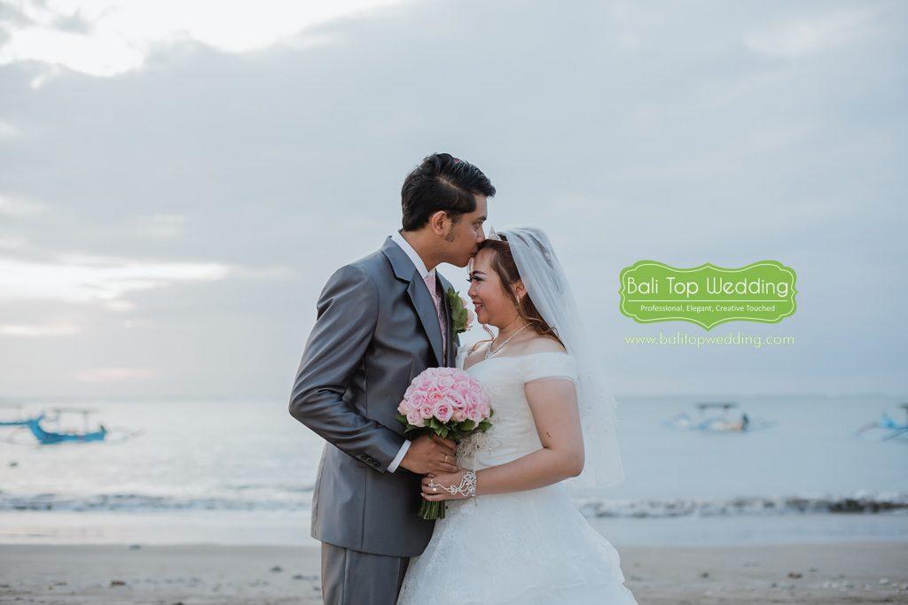 mathew-deesy wedding