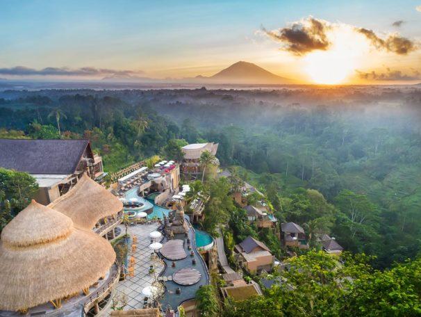 Paket Wedding Bali Lux (Spesial)